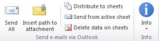 GUI_Ribbon_Send e-mails from Excel via Outlook_ver_1.5